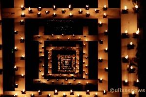 4.  Festa delle Lucerne - foto Peppe Del Rossi
