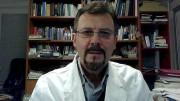 Dr. Giorgio Soldani – Coordinatore del Progetto ValveTech