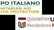 Locandina Protezione civile