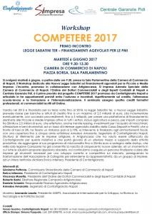 cs_ConfartigianatoNA_Competere2017